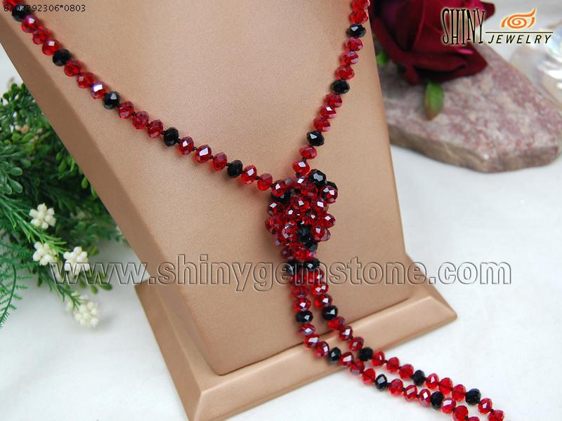 fashion coral charm european beads online wholesale jewelry page gemstone crystal glass currently